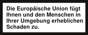 Warnhinweis_EU
