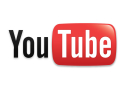 YouTube-Kanal NWR